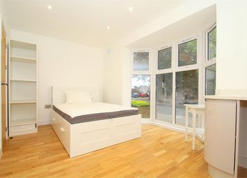 Room to rent in Station Road, West Drayton, Middlesex UB7