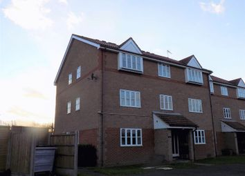 Thumbnail 1 bed property to rent in Weekes Court, Mount Field, Queenborough