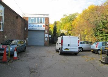 Thumbnail Light industrial for sale in Rival House, Staplehurst Road, Sittingbourne, Kent