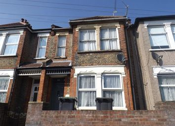 Thumbnail 2 bed flat for sale in Brantwood Road, Tottenham