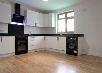 1 bed property to rent in Nelson Road, Gillingham ME7