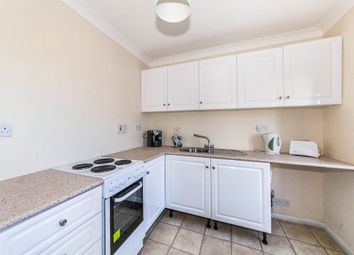 Thumbnail 2 bed terraced bungalow for sale in Dormand Court, Station Town, Wingate