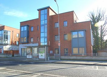 Thumbnail 2 bed apartment for sale in 2 Oblate View, Inchicore, Dublin 8