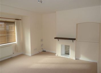 Thumbnail 2 bed property to rent in Eastchurch Road, Cranwell, Sleaford, Lincolnshire