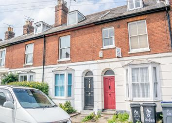 Thumbnail 5 bed property for sale in Roper Road, Canterbury