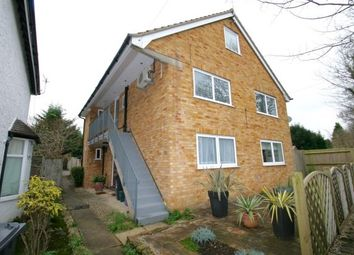 Thumbnail 4 bed flat to rent in Shalford Road, Guildford