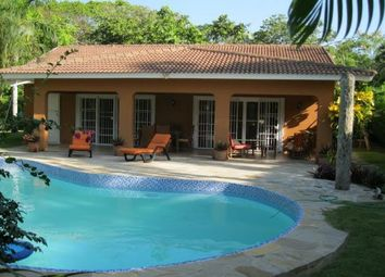 Thumbnail 4 bed property for sale in 3315 Ocean One Plaza Calle Principal, Cabarete 57000, Dominican Republic