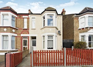 Thumbnail 5 bed terraced house for sale in Felday Road, London