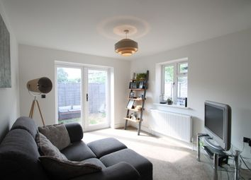 Thumbnail 2 bed flat to rent in Napier Road, Bromley