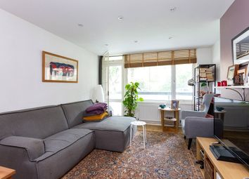 Thumbnail 2 bedroom flat for sale in Hazel House, Maitland Park Road, London