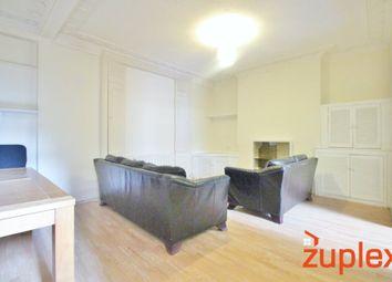 Thumbnail 4 bedroom maisonette to rent in Landleys Fields, Hargrave Place, London