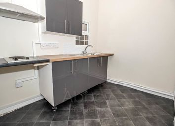 Thumbnail 1 bed flat to rent in New Town Street, Luton