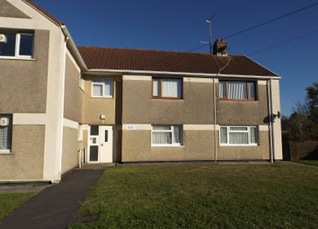 Thumbnail 2 bed flat for sale in Irving House, Handel Avenue, Port Talbot, Neath Port Talbot.
