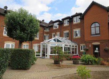 Thumbnail 1 bedroom property for sale in Laburnum Court, Millstream Way, Leighton Buzzard