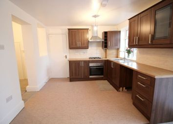 Thumbnail 4 bed terraced house to rent in Woodberry Avenue, North Harrow, Harrow
