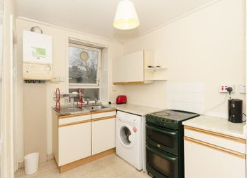 Thumbnail 3 bed flat to rent in Powis Circle, Aberdeen