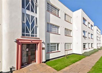 Thumbnail 3 bed flat for sale in Brighton Road, Purley