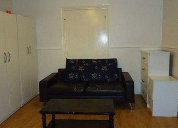 Thumbnail 4 bed flat to rent in Westferry Road, Isle Of Dogs, Canary Wharf, London