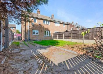 Thumbnail 3 bed semi-detached house to rent in Lytham Avenue, Barnsley