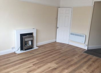 Thumbnail 1 bed flat to rent in Childwall Parade, Huyton, Liverpool