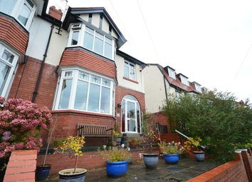 Thumbnail 5 bed semi-detached house for sale in Devonshire Drive, Scarborough