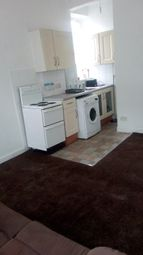 Thumbnail 2 bed terraced house to rent in Parkwood Street, Keighley, West Yorkshire