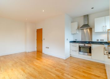 Thumbnail 2 bed flat to rent in Bridge Street, Walton On Thames