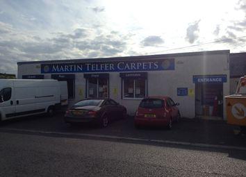 Thumbnail Retail premises for sale in Newbottle Street, Newbottle, Houghton Le Spring