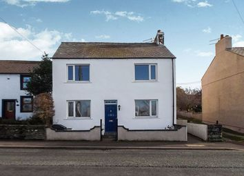 Thumbnail 3 bed detached house to rent in Moor Bank, Crosby, Maryport
