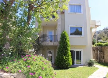 Thumbnail 2 bed maisonette for sale in Yalikavak, Bodrum, Aegean, Turkey