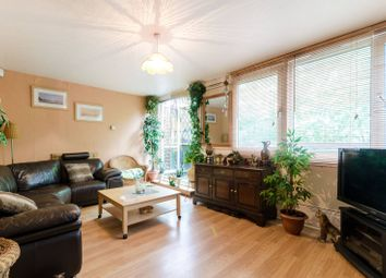 3 bed maisonette for sale in Burritt Road, Kingston KT1