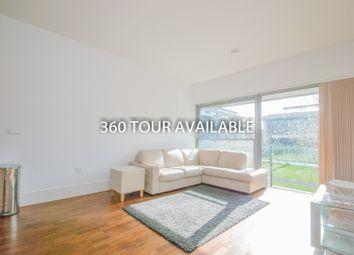 Thumbnail 2 bed flat to rent in East Stand, Highbury Stadium Square, Highbury