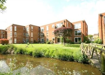 Thumbnail 2 bedroom flat to rent in River Park, Hemel Hempstead