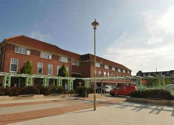 Thumbnail Studio for sale in Howard House, Howardsgate, Welwyn Garden City, Hertfordshire
