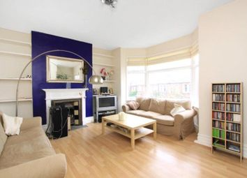 Thumbnail 3 bed property to rent in Emmanuel Road, Balham, London