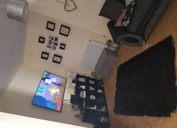Thumbnail 4 bed semi-detached house to rent in Brooke House, Llanbadarn Fawr, Aberystwyth