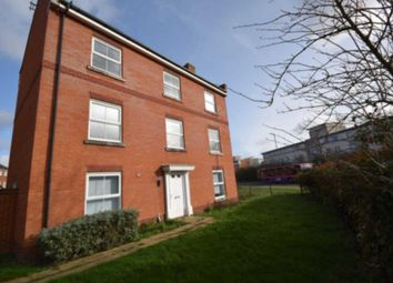 5 bed detached house to rent in Cunningham Avenue, Hatfield AL10