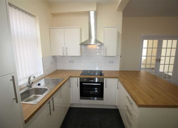 Thumbnail 3 bed semi-detached house to rent in Grosvenor Road, Billingham