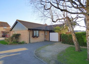 Thumbnail 2 bed detached house for sale in 84 High Street, Worle, Weston-Super-Mare