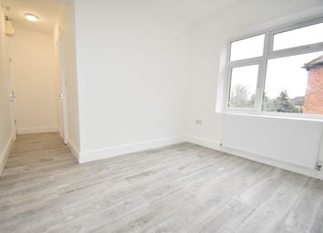 Thumbnail Room to rent in Northumberland Avenue, Isleworth