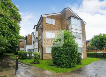 Thumbnail 2 bedroom flat for sale in Vincent Road, Luton