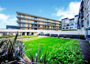 Thumbnail 2 bed flat for sale in Ionian Heights, Suez Way, Brighton