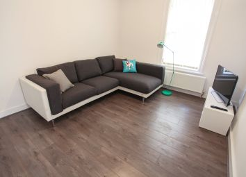 Thumbnail 5 bed terraced house to rent in Romer Road, Liverpool