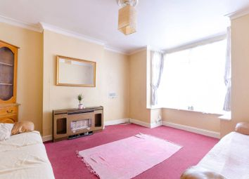 4 bed property for sale in Ingram Road, Norbury CR7