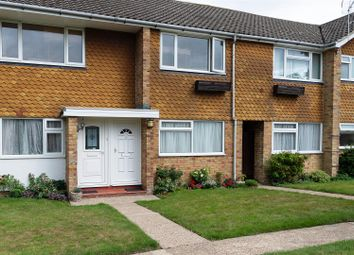 2 bed maisonette for sale in Ladycroft Way, Farnborough, Orpington BR6