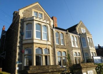 Thumbnail 1 bed flat to rent in Westbury Road, Westbury-On-Trym, Bristol