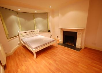Thumbnail Room to rent in Palace Court Gardens, Muswell Hill