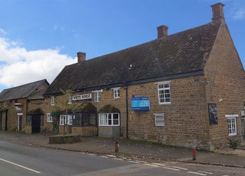 Thumbnail Pub/bar for sale in White Horse - Wroxton, Oxfordshire OX15, Wroxton, Oxfordshire