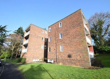 Thumbnail 2 bed flat to rent in Leaf Close, Northwood