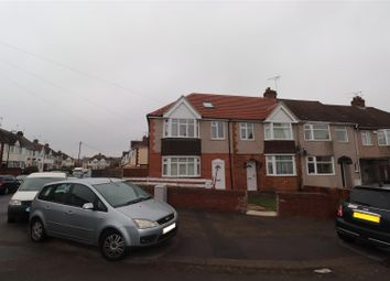4 bed property to rent in John Grace Street, Cheylesmore, Coventry CV3